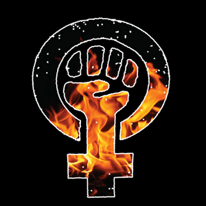 Titkos-tanacsok-noknek-a-noiesseg-nem-feminizmus