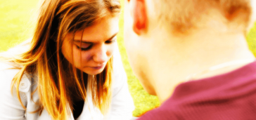 elnyomott nők a párkapcsolat mocsarában