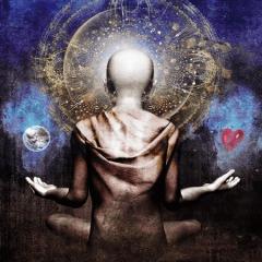 Női meditációs est – A nőiesség megélése a mindennapokban