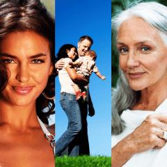 nőiesség intenzív, csábítás család spiritualitás