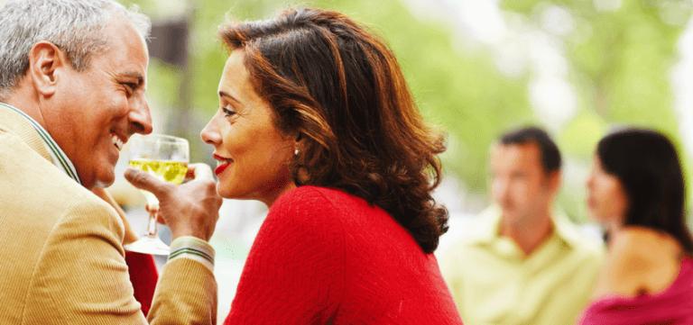 női kommunikáció és a tudomány