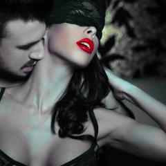 Szürke ötven árnyalata, a BDSM és a férfi szexualitása