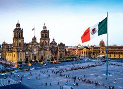 Titkos Tanácsok Nőknek - Hogyan szelídítsünk férfit - Mexico