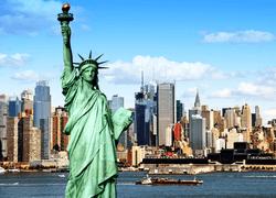 Titkos Tanácsok Nőknek - Hogyan szelídítsünk férfit - New York